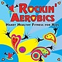Kimbo Educational® Rockin Aerobics CD