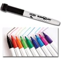 Kleenslate® Assorted Student Marker With Eraser