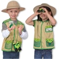 Melissa & Doug® Backyard Explorer Role Play Set