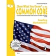 Milliken & Lorenz Educational Press Common Core Show What You Know Reading Student Book, Grades 3rd