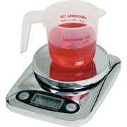 Learning Resources Classroom Compact Scale