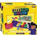 Learning Resources® Reading Rods® Simple Sentences Kit