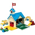 Learning Resources® Pretend & Play® Schoolhouse
