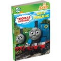 LeapFrog® Tag™Junior Book: Thomas and Friends, Grades Toddler - Pre School