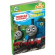 LeapFrog® Tag™Junior Book: Thomas and Friends, Grades Toddler - Pre-School