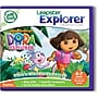 LeapFrog® Explorer™ Game Cartridge - Dora the Explorer,
