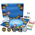 Lindergaff Synonyms Board Game, Grades Pre Kindergarten - 12th