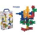 Miniland Educational® Kim Buni, 32 Pieces