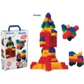 Miniland Educational® Block, 60 Pieces/Set