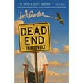Macmillan Dead End in Norvelt (Hardcover) Book