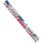 Musgrave Pencil Company Readers Are Leaders Pencil, Reward/Praise