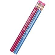 Tot Musgrave Pencil MUS500T Beginning Learners Jumbo Pencil