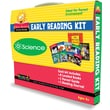 Newmark Learning™ Around the Clock Science Parent Involvement Kit