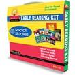 Newmark Learning™ Around the Clock Social Studies Parent Involvement Kit