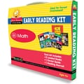 Newmark Learning™ Around the Clock Math Parent Involvement Kit