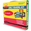 Newmark Learning™ Around the Clock Math Parent Involvement Kit