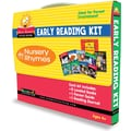 Newmark Learning™ Around the Clock Nursery Rhyme Tales Parent Involvement Kit
