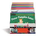 Newmark Learning™ Rising Readers Nursery Rhyme Songs and Stories Single Copy Set
