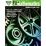 Newmark Learning™ Common Core Mathematics Practice Grades 1st