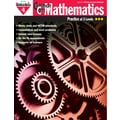 Newmark Learning™ Common Core Mathematics Practice Grades 4th