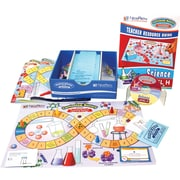 New Path Learning® Curriculum Mastery® Science Game Classpack Edition, Grades 8th