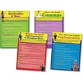North Star Teacher Resources® Bulletin Board Set, Punctuation Power