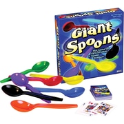 Patch Products® Giant Spoon Game