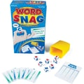 Pressman® Toy Word Snag Game