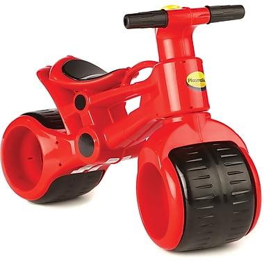 PlaSmart™ Plasma Bikes