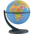 Replogle Globes Blue Ocean Wonder Globe, 4 5/16in.(Dia)