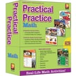 Remedia® Practical Practice Math Folder, Grades 3rd - 5th