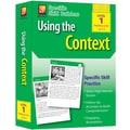 Remedia® Specific Skill Builder Using the Context Book, Grades Pre School - 1st