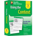 Remedia® Specific Skill Using the Context Book, Grades 4th - 6th