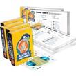 Rjb3 Games Alberts Insomnia Classroom Kit