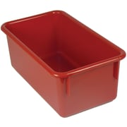 Romanoff Products Stowaway® No Lid Containers