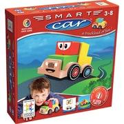 Smart Games® Smart Car™ Game