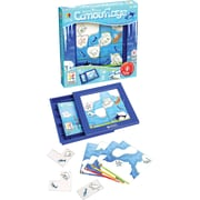 Smart Games® North Pole Camouflage Game