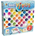 Smart Toys and Games Anti Virus Bio Logical Game, Grades 4th - 12th