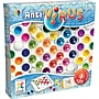 Smart Toys and Games Anti Virus Bio Logical