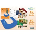 Stages Learning Materials® Dr Jens U Play Mat For Education