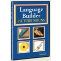 Stages Learning Materials® Language Builder Picture Nouns Software, Grades Pre Kindergarten-3rd