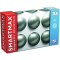 Smart Toys and Games Smartmax™ Magnetic Discovery Extension 103 Ball