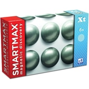 Smart Toys and Games Smartmax Magnetic Discovery Extension 103 Ball