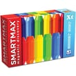 Smart Toys and Games Smartmax™ Magnetic Discovery Extension 105 Magnetic Bars