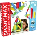 Smart Toys and Games Smartmax™ Magnetic Discovery Toy, 25/pack