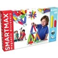 Smart Toys and Games Smartmax™ Magnetic Discovery Basic 42 Toy