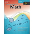 Houghton Mifflin® Core Standards For Math, Grades 3rd