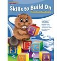 Houghton Mifflin® Reading Readiness Pre School Book