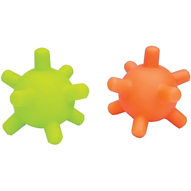Small World Toys® IQ Baby Tiny Teether
