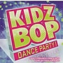 Tune A Fish Records Dance Party Kidz Bop